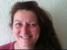 CorinneJ - Tarot Reading and Western Astrology